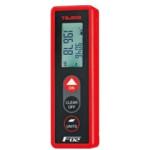 タジマ レーザー距離計 F02 LKT-F02R
