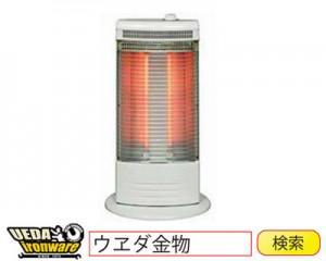 トヨトミ 赤外線ヒーター