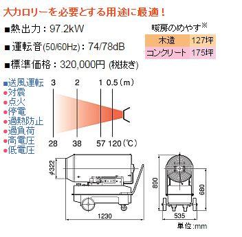 HPS830A