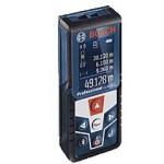 ボッシュ GLM50C データ転送レーザー距離計