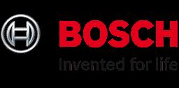 ボッシュ電動工具