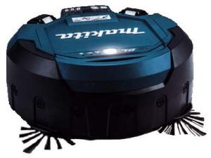マキタ 集塵機 RC200DZ