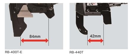 RB-400T-E-B2C/1440A-8