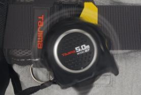 RSFG7LM2550