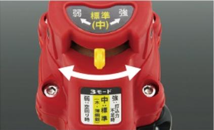 HV-R41G5-M