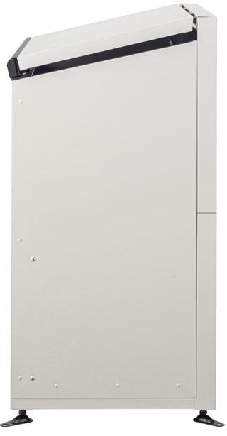 CKE-1005M