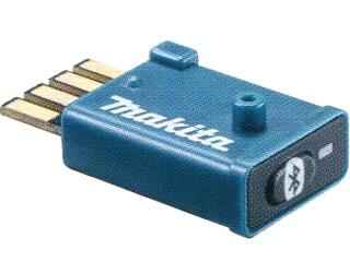 マキタ A-66151 ワイヤレスユニット