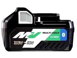 HiKOKI(日立工機)BSL36B18B マルチボルト蓄電池(Bluetooth搭載)[36V-4.0Ah]