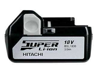 (日立工機) HIKOKI 0030-9566 40 1-1/2″ ダイヤモンドコアビット